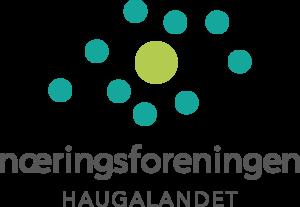 Næringsforeningen Haugalandet | Frokostkurs; Jobb smartere